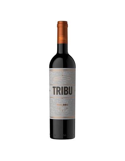 Vino-Tinto-Tribu-Malbec-750ml-Bodegas-Alianza