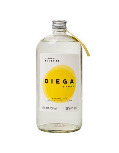 Ginebra-Diega-950ml-Bodegas-Alianza