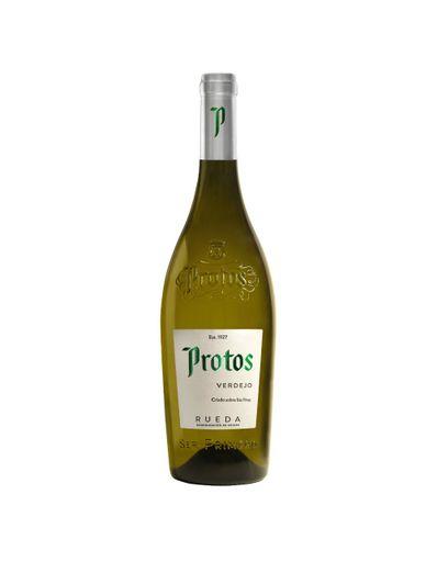 Vino-Blanco-Protos-Verdejo-750ml-Bodegas-Alianza