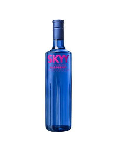 Vodka-Skyy-Infusions-Raspberry-750ml-Bodegas-Alianza