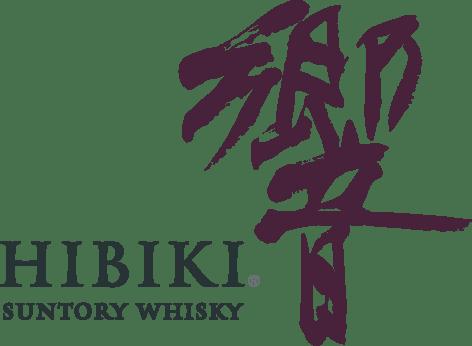 Logo Sentury Hibiki